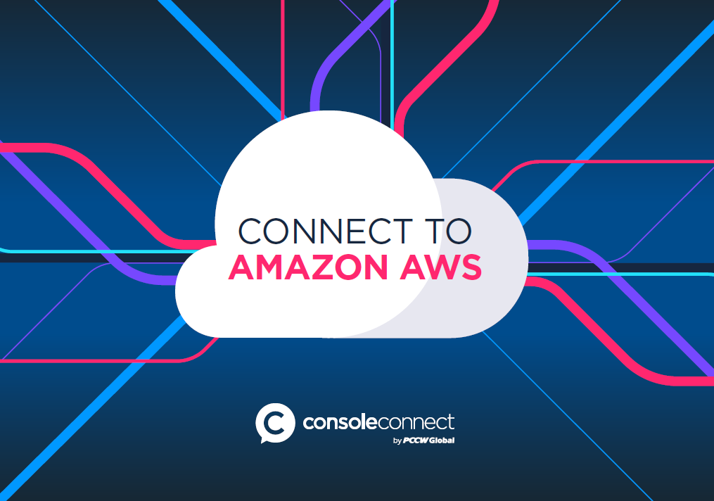 AWS how to guide