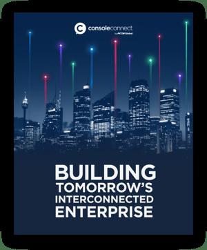 interconnect_enterprise_report_thumbnail