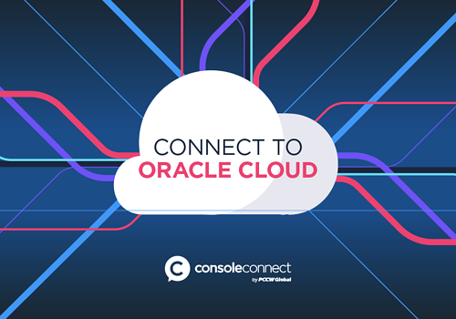 Oracle_How_To_Connect_Guide