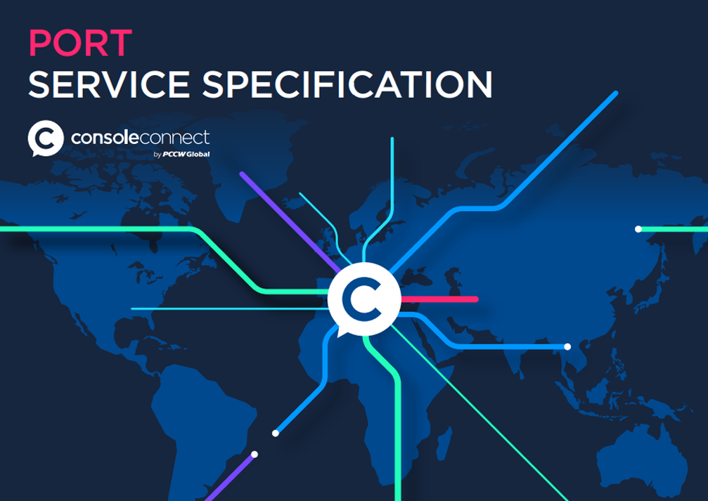 Port-Service-Specification-front-cover-May-13-2021-10-05-48-83-AM
